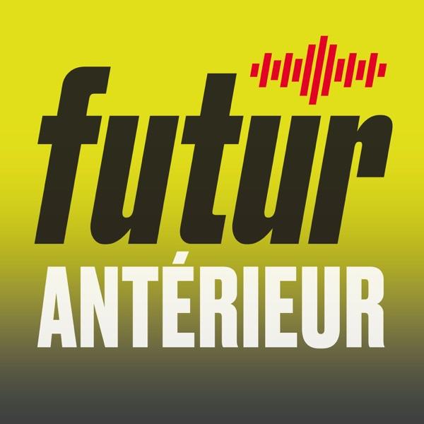 Futur antérieur - La 1ere
