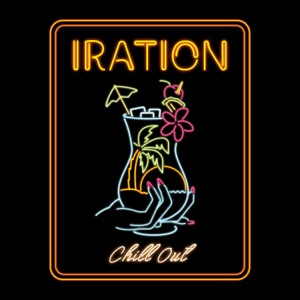 Iration - Chill Out