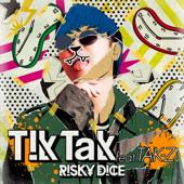 Tik Tak feat.TAK-Z