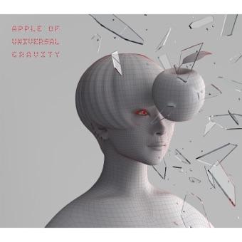 Apple of Universal Gravity