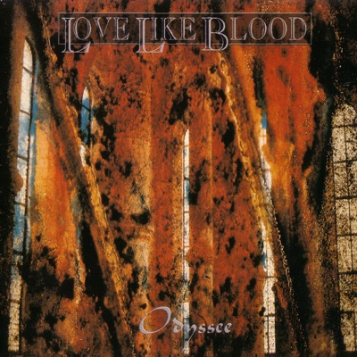 Odyssee - Love Like Blood