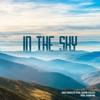 in-the-sky-feat-saigon-bless-single
