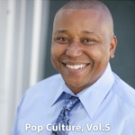 Pop Culture, Vol. 5 (DJ Mix)