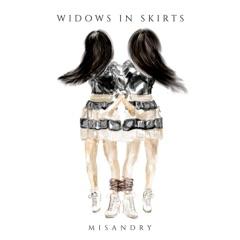 Misandry - EP