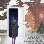 Adam & Elsewhere - Stars at Noon