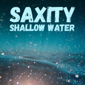 Shallow Water artwork