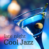 Relaxing Piano Crew - Late Night Cool Jazz illustration
