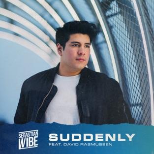 Sebastian Wibe – Suddenly (feat. David Rasmussen) – Single [iTunes Plus AAC M4A]