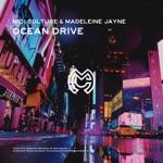 Midi Culture - Ocean Drive (feat. Madeleine Jayne)