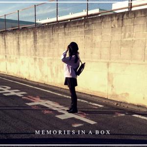 BigRicePiano - Memories in a Box