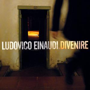 Ludovico Einaudi - Divenire (Bonus Track Version)