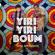 Dois Africanos - Yiri Yiri Boum