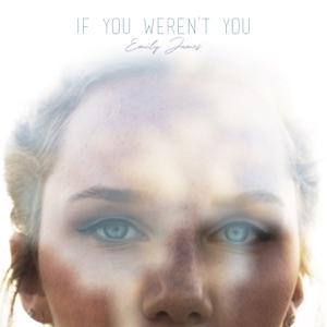 If You Weren't You - Single