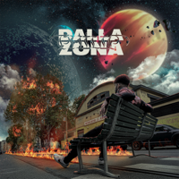 Philip - Dalla Zona artwork