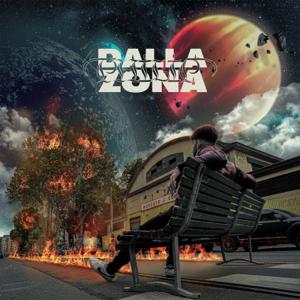 Philip - Dalla Zona
