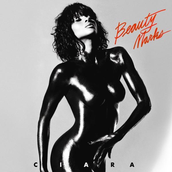 Ciara - Thinkin' Bout You