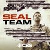 SEAL Team, Season 3 wiki, synopsis