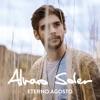 Start:09:42 - Alvaro Soler - Sofia
