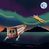 GARD WUZGUT - Wonderland (feat. Wuzgut & Gard) artwork