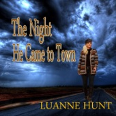 The Night He Came to Town - Single