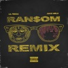 Lil Tecca & Juice WRLD - Ransom Song Lyrics