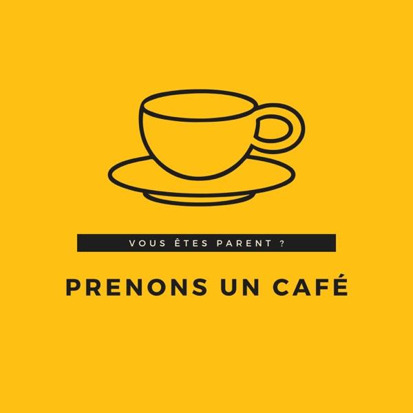 Prenons un café