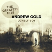 Andrew Gold - Lonely Boy