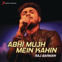 Abhi Mujh Mein Kahin (Rewind Version) - Single