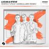 Lucas & Steve - Perfect (feat. Haris) [LUM!X Remix] artwork
