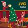 JVG - Sika (Vain elämää joulu)