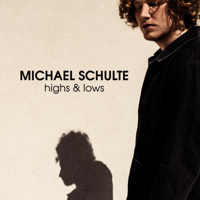 Michael Schulte - All I Need artwork