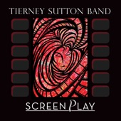 The Tierney Sutton Band - You're the One That I Want
