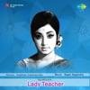 Lady Teacher (Original Motion Picture Soundtrack) - EP