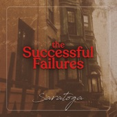 The Successful Failures - Because We're Ghosts