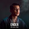 Norm Ender - Mekanın Sahibi artwork