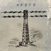 Howard Stelzer/Nerve Net Noise - The Wind-Up
