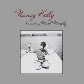 Nancy Kelly - Body and Soul