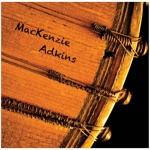 MacKenzie-Adkins - Cow Cow Boogie