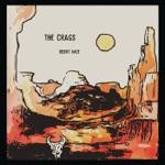 The Crags - Run Away