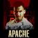 Piola Vago - Apache: La Vida de Carlos Tevez (Instrumental)