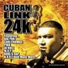 Cuban Link, Tony Sunshine - Still Telling Lies