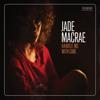 Jade MacRae - Handle Me with Care  artwork