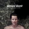 JAMES BLUNT sur Alouette