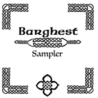 Barghest Sampler - EP by Barghest on Apple Music