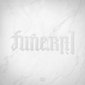 Shimmy (feat. Doja Cat) - Lil Wayne Cover Art