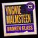 Broken Glass - Yngwie Malmsteen