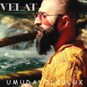Umuda Yolculuk artwork