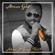 Skelebe Remix - Adam. A. Zango - Adam. A. Zango