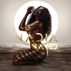Nadia Nakai - Nadia Naked