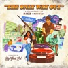 The Only Way Out, Big Ghost Ltd, Rigz & Mooch